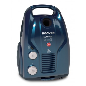 Hoover SO40PAR 011 + záruka 5 let na motor